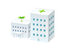 安陆市府城中心卫生院服务中心综合楼建设雷竞技app苹果器购置项目